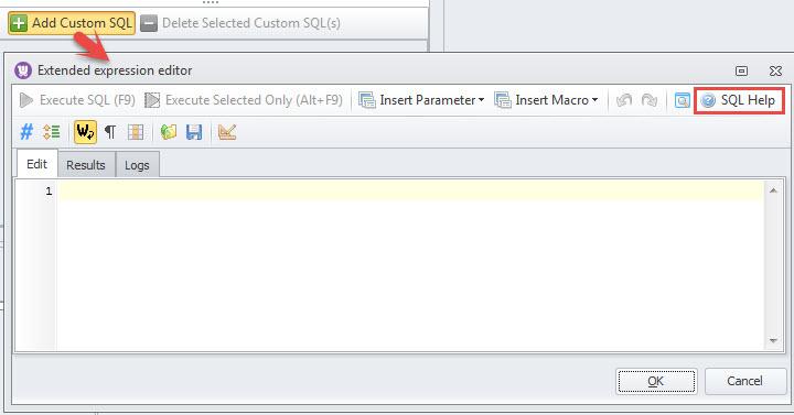 SQL Help