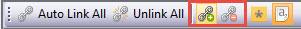 Link/Unlink Selected