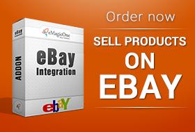 eBay Addon