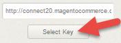 Select Key